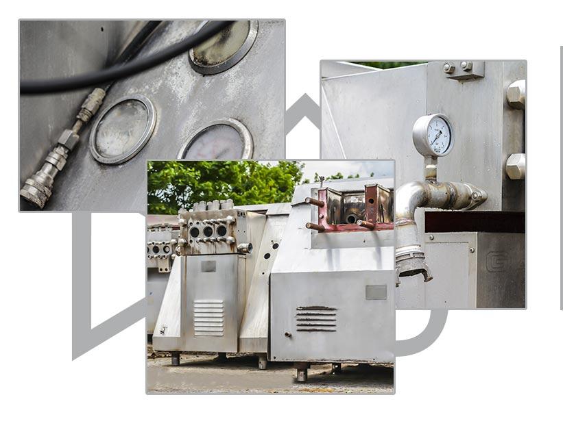 accueil-holy-drop-production-homogeneisateur-maintenance-thermique-mecanique-fluide-agroalimentaire-pharmaceutique-cosmetique-haute-normandie-3