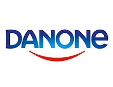 references-danone-holy-drop-production-homogeneisateur-maintenance-thermique-mecanique-fluide-agroalimentaire-pharmaceutique-cosmetique-haute-normandie