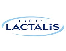 references-lactalis-holy-drop-production-homogeneisateur-maintenance-thermique-mecanique-fluide-agroalimentaire-pharmaceutique-cosmetique-haute-normandie