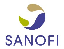 references-sanofi-holy-drop-production-homogeneisateur-maintenance-thermique-mecanique-fluide-agroalimentaire-pharmaceutique-cosmetique-haute-normandie