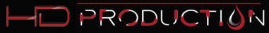 logo-holy-drop-production-homogeneisateur-vannes-pompes